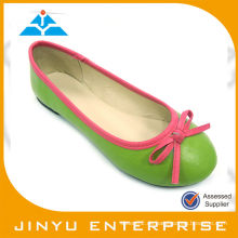 Kinder Dressy flache Schuhe
