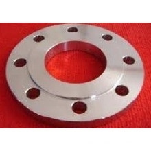 JIS B2220-1984 SLIP-ON WELDING STEEL PIPE FLANGES