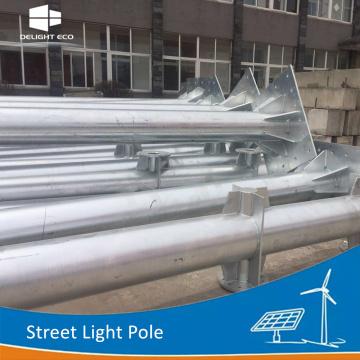 DELIGHT Pylône d'éclairage élevé pour l'éclairage de stade