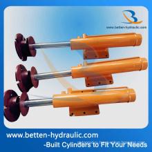 Хорошее качество низкая цена гидравлический цилиндр с разумной ценой