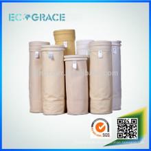 Aramid Filtertaschen