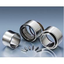 Entities Ring Needle Roller Bearings Rna4909