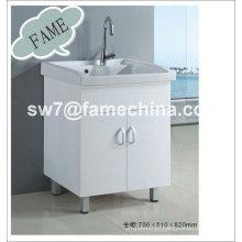 Armário de lavandaria de design quente 2013