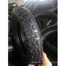 China Schubkarre Reifen und Schlauch