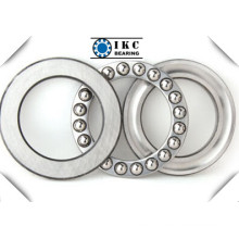 Ikc 51107 Trust Ball Bearing 51102, 51103, 51104, 51105, 51106
