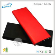 Wholesale 2015 Mobile 6000mAh Portable Mobile Patent Polymer Power Bank