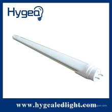 12W Fabricant en usine de haute luminosité T5 conduit tube