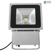 Projecteur d'extérieur imperméable à l'eau élevé de 70W LED d'IP65