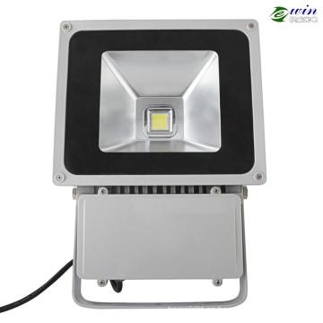 Reflector LED de alta potencia para uso en exteriores (EW-LF70W)
