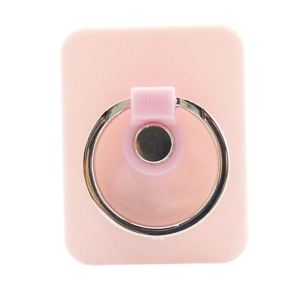 Anti drop Mobile phone ring holder  wholesale