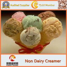 Soft Serve Ice Cream Powder Mix Ice Cream Powde