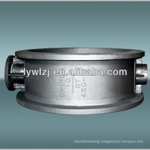 High Quality Sand Casting Parts