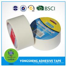 Crepe paper tape masking tape