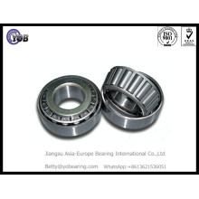 Non - Standard T2ED060 Taper Roller Bearing Auto Part