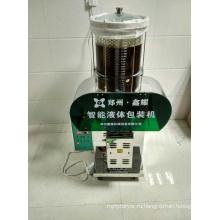 Ширина машины для фитотерапии накипело