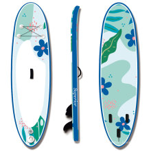 Superior  sup Drop shipping stand up inflatable paddle board cheap paddle boards paddleboard
