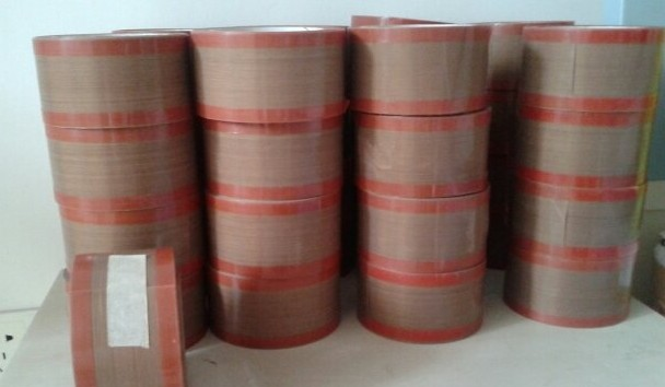 PTFE Tape With Edge2