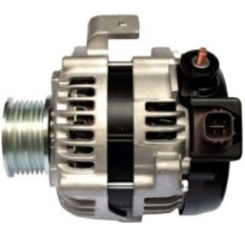 Alternator Toyota 27060-0H 140