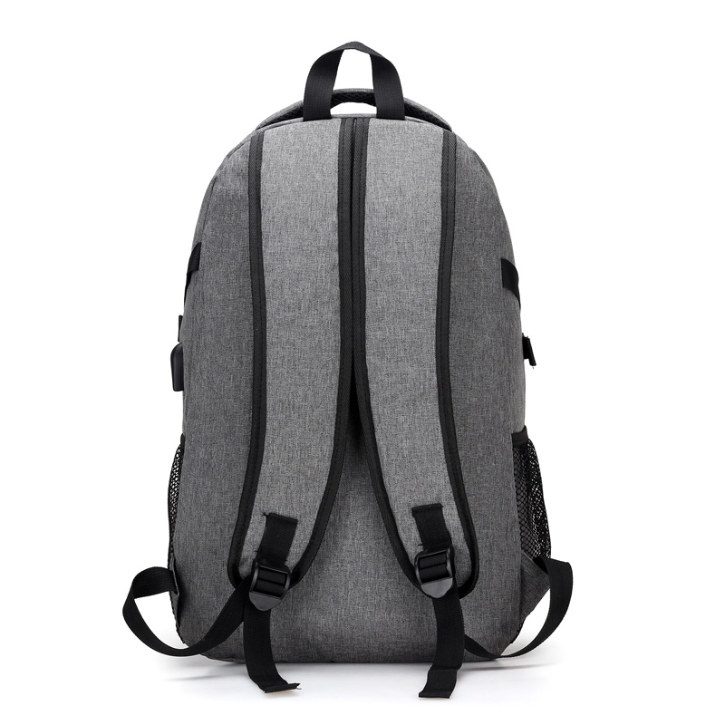 Travel Backpack Business Daypack
