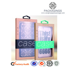 New+design+mobile+phone+case+packaging+box