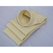 thermal power station pps dust filter bag