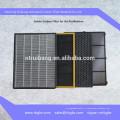 Purificateur d'air HEPA Active Filtre à charbon ventilation