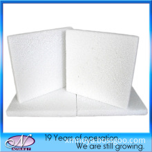Acoustic Sound Insulation Foam Glass Panel for Building Material