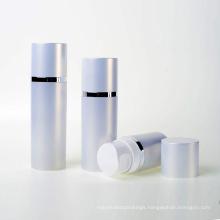 30ml/50ml/80ml/100ml/120ml Airless Pump Bottle (EF-A01)