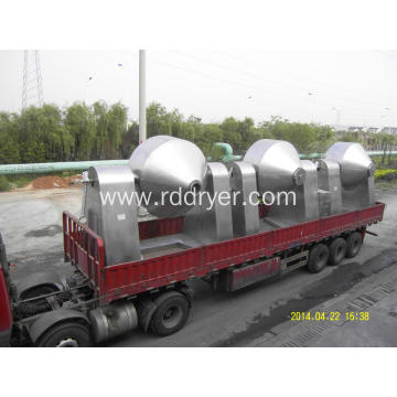 Blending Equipment for Chemical Powder
