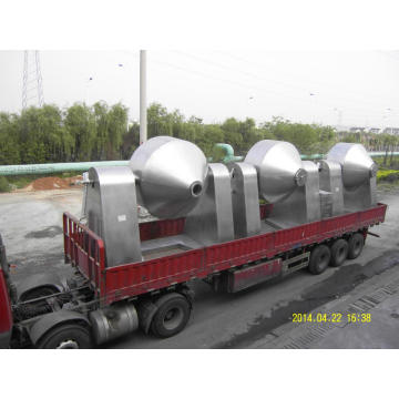 SZG series industrial powder mixer