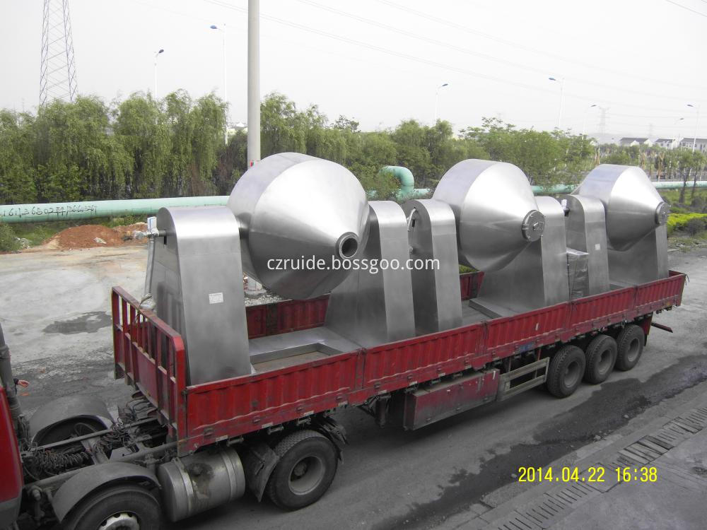 SZG series concrete mixer for sale