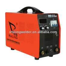 DC Inverter MMA/TIG welding machine WS-315
