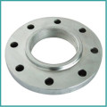 ANSI/ASME B16.5 Stainless Steel Threaded Flange