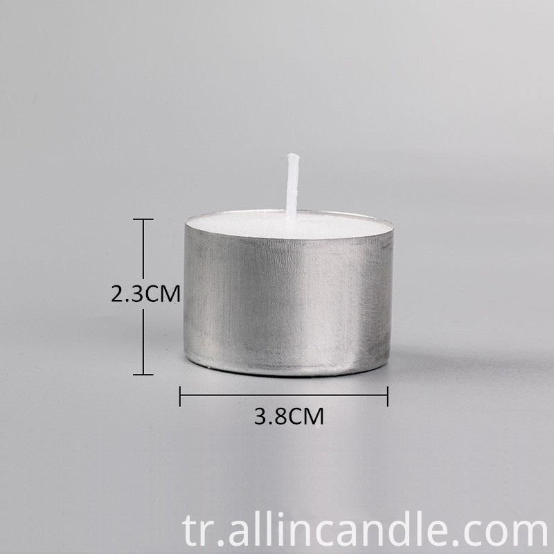 tealight candle (44)