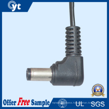 Free Sample Copper Conductor Flexible Cable