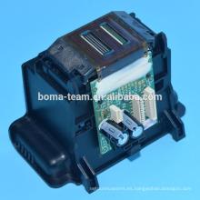Cabezal de impresión 688A para HP CN688A 3070 4610 4615 6520 280A Cabezales de impresión