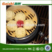 Китайская еда оптом