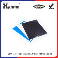 A4 Hoch Qualität Inkjet drucken Papier Magnet magnetische