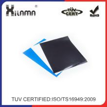 A4 Inkjet de alta calidad magnética, imán de papel de impresión