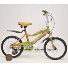 """12 """"/ 16"""" / 20 """"menino e menina da bicicleta da bicicleta crianças bmx (FP-KDB-17053)"""