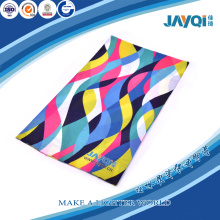 Promotional Custom Seamless Tube Bandana