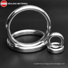 R38 Material-CS Tipo de anel Junta