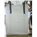 1000KG FIBC/Bulkbag/Bigbag/Jumbo bag/Container Bag for coal/sand/cement