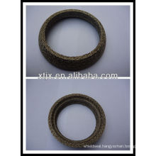 All types Chinese muffler gasket