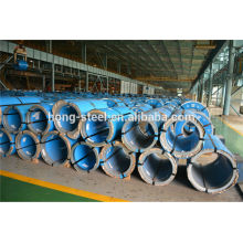 baosteel sus304 Stainless steel coils factory price