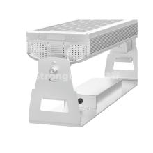 Lámparas de inundación RGB de accesorio de iluminación de alta potencia AC220V