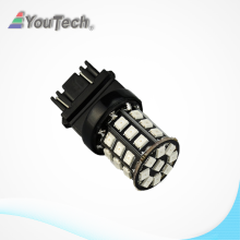 3156 3056 3356 luz de freno led