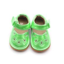 Chaussures Enfants Avec Son Mignon Enfant Chaussures Fille