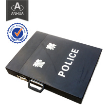 Commande à distance Police Road Blocker for Traffic