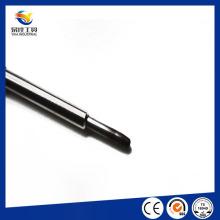 Ignition System High Quality Auto Engine China Glow Plug